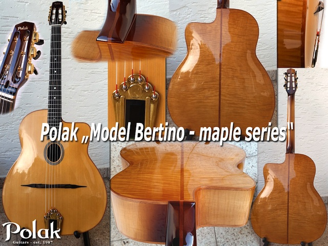 collage mod bertino maple 01 640