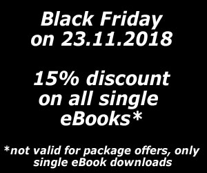 black friday 15off