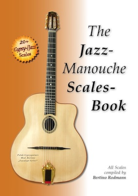 the jm scales book 400x283