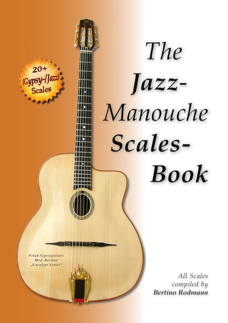 the jm scales book 640x452