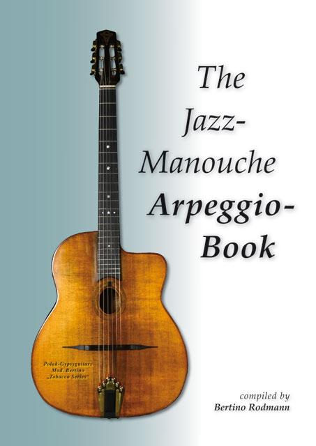 the jm arpeggio book 2019 640x480